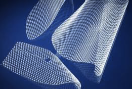 Boston-Scientific-Transvaginal-Mesh1